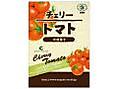 Cherry_tomato_img01_3